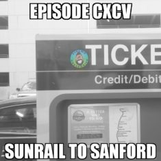 episode195_sunrailtosanford