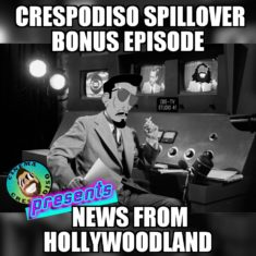 spilloverepisode_newsfromhollywoodland