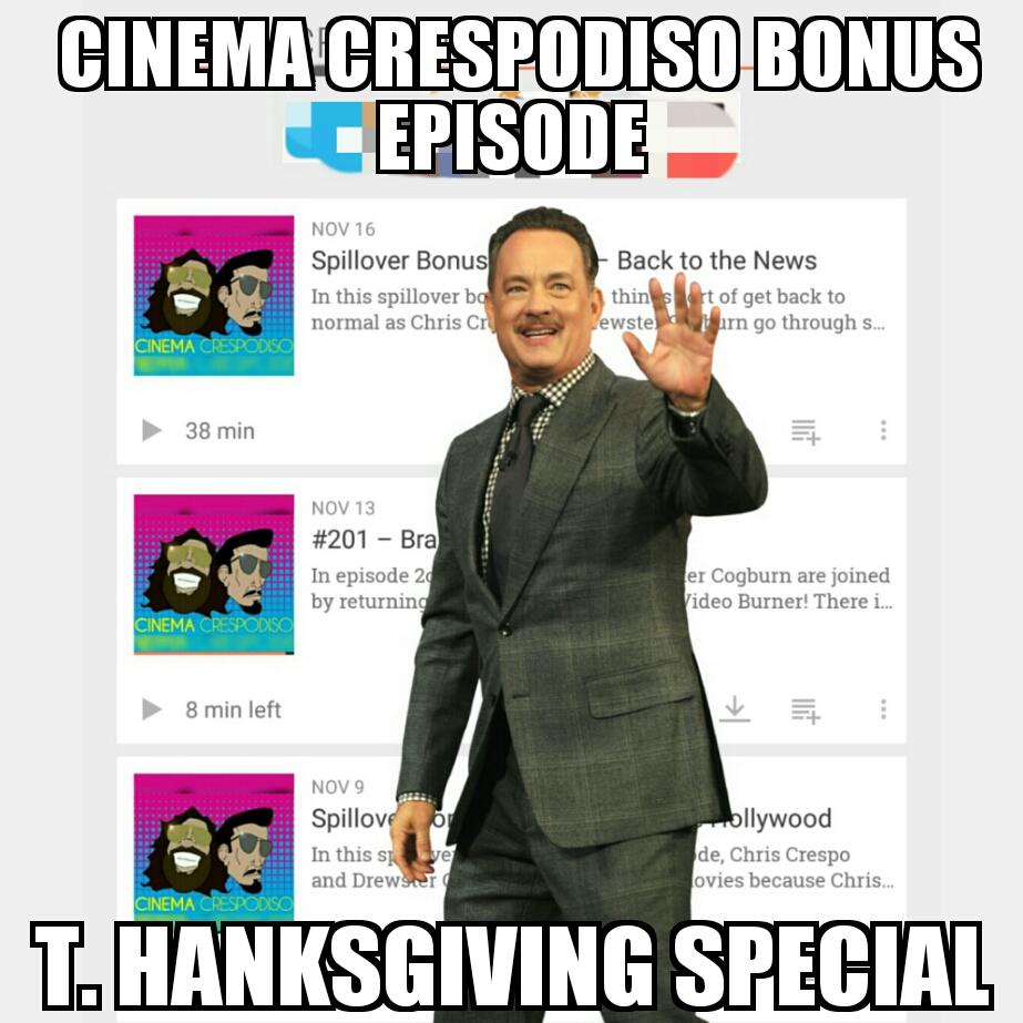 bonusepisode_thanksgivingspecial