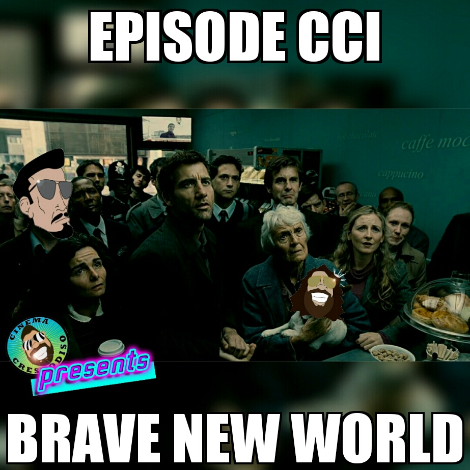 episode201_bravenewworld
