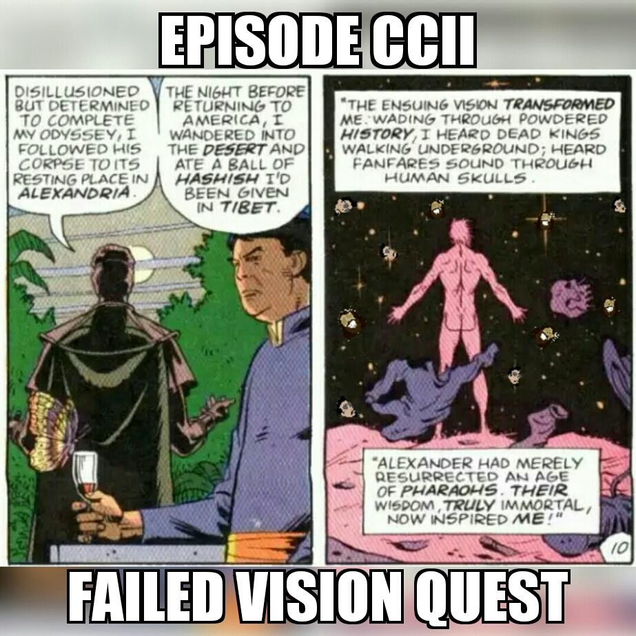 episode202_visionquestfail