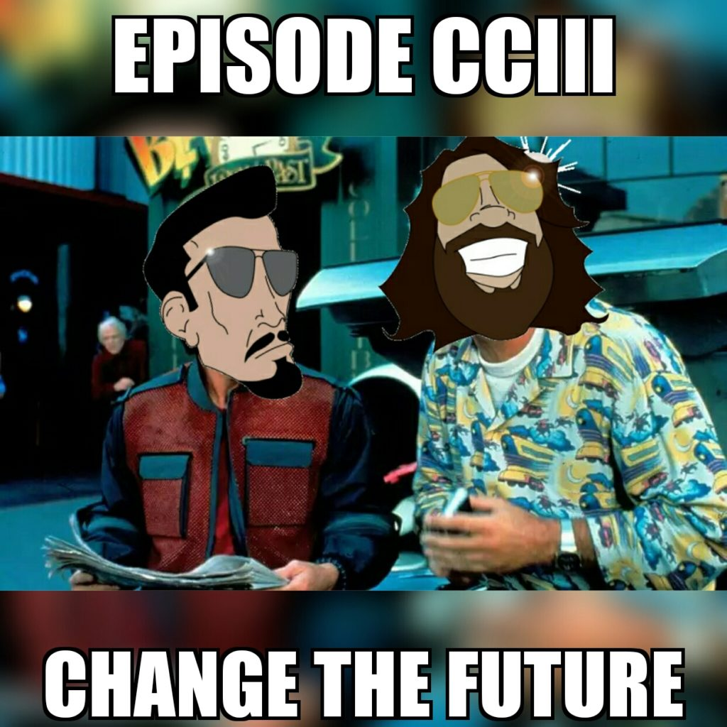 episode203_changethefuture