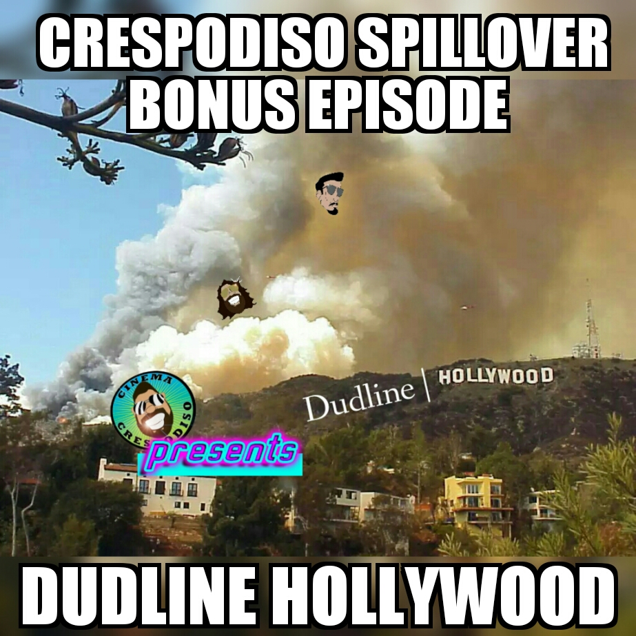 spilloverbonusepisode_dudlinehollywood