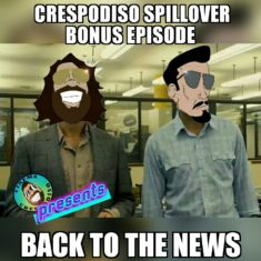 spilloverepisode_backtothenews