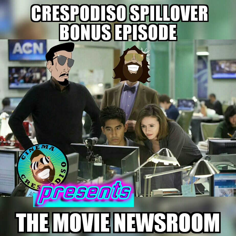 spilloverepisode_themovienewsroom