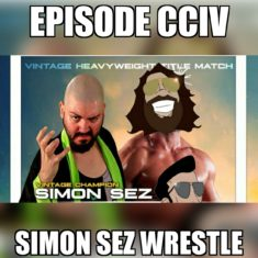 episode204_simonsezwrestle