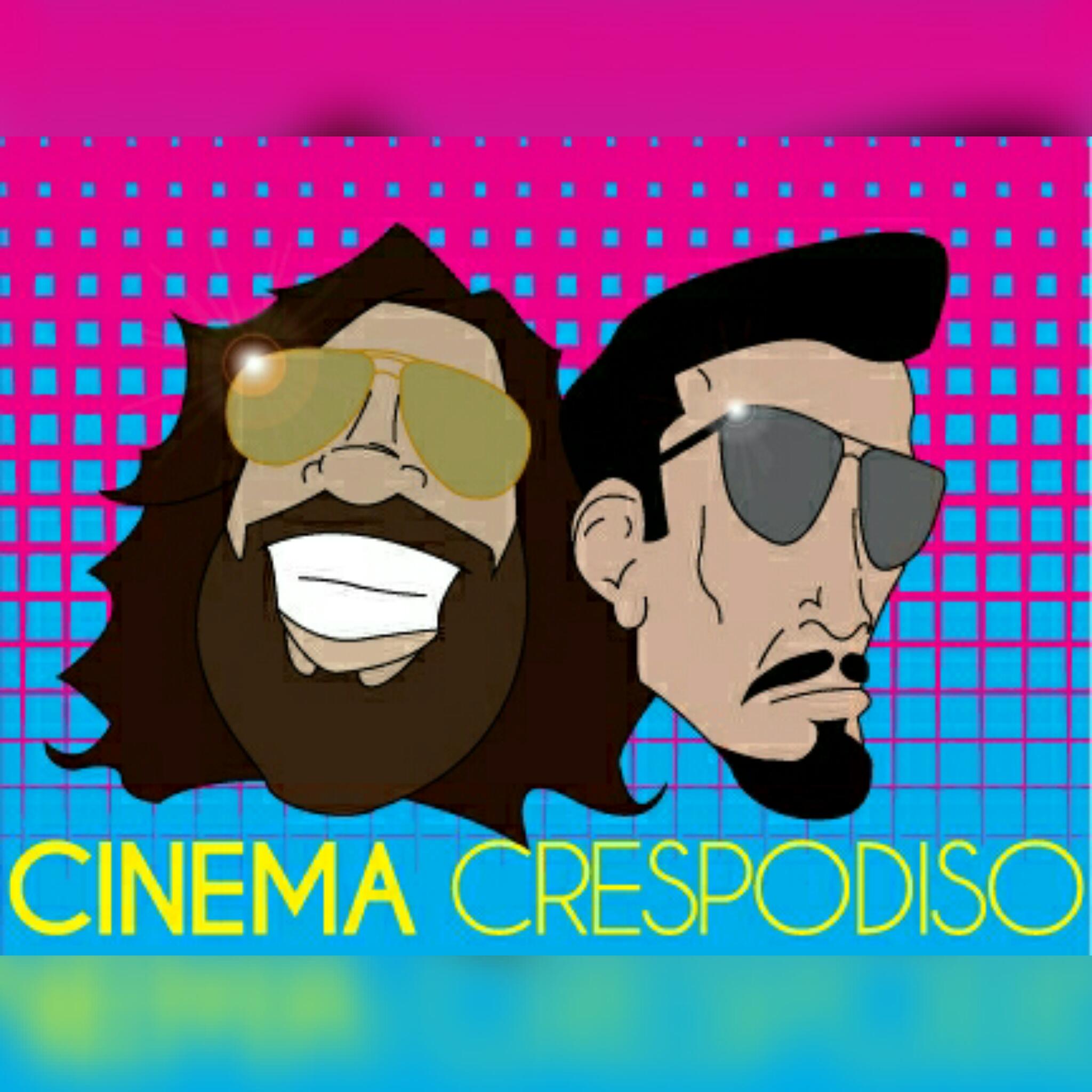 Cinema Crespodiso